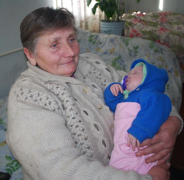 Тернополянки почали народжувати у більш пізньому віці
