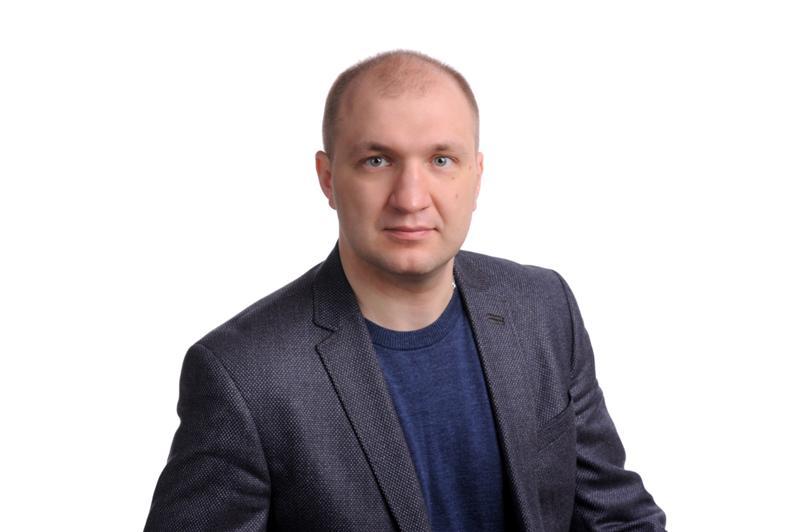 аява Богдана Яциковського: «Будь-які спроби тиску на нашу партію та партійців отримають радикальну відсіч!»